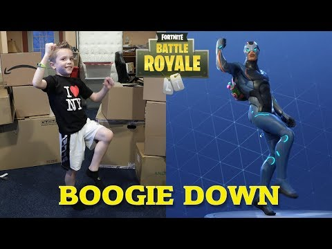 Twin Vs Twin Fortnite Dance Challenge In Real Life 2 Luchshie