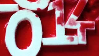 New Blood 014 Album Teaser