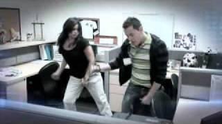 Teleperformance Hermosillo Annual Video 2010