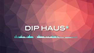 Jamiroquai- Deeper Underground (Dip Haus Remix)