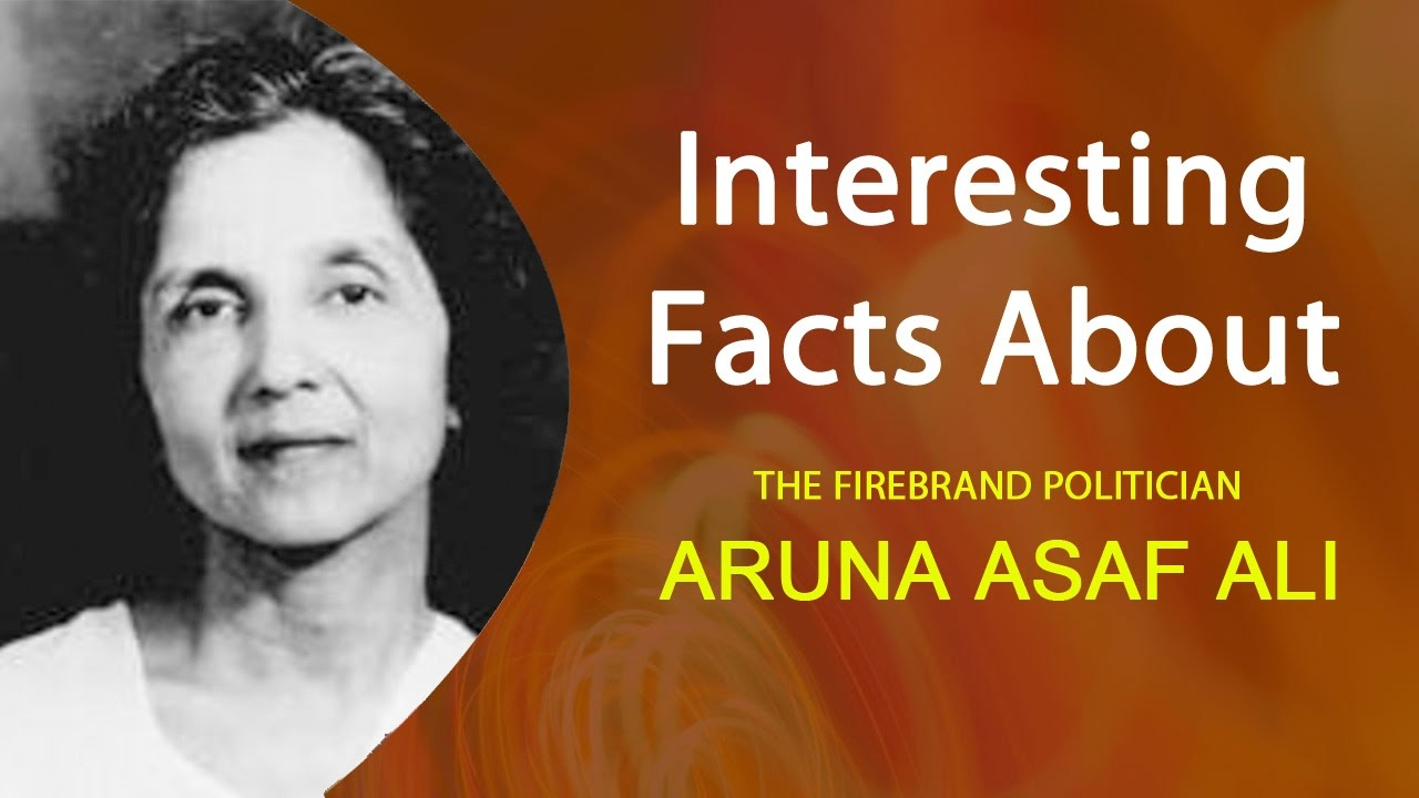 aruna asaf ali 2017-2-6 if you are searched for the book by ranjana arora aruna asaf ali: a biography of her vision and ideas in pdf format, then you have come on to the loyal site.