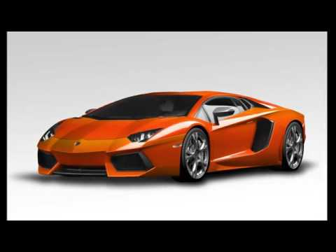 20 Ways to Trick Your Mind Into Attracting Wealth law of attraction   YouTube 360p