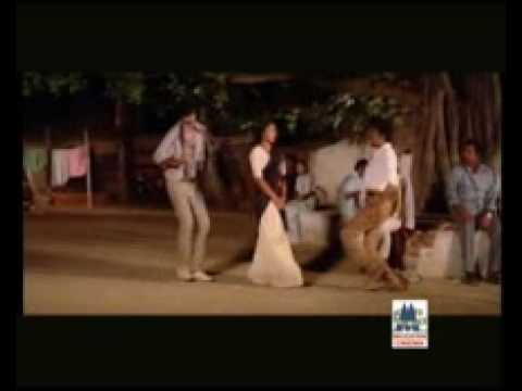 Oomai Vizhigal (1984) - Kudukudutha