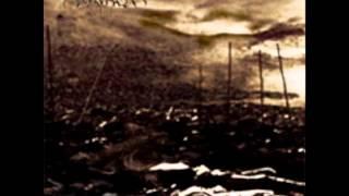 Nirnaeth-Black Metal Wrath