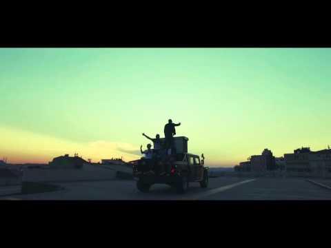 90BPM Feat. 9Canlı & Kamufle - Hesabı Sorulur (Official Teaser)