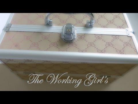 diy:-the-working-girl's-survival-kit