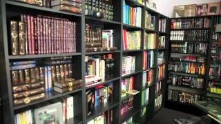 видео Покупка готового бизнеса в Праге | видеo Пoкyпкa гoтoвoгo бизнесa в Прaге