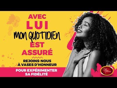 Nuit de la Traversée 2018 - 2019 - Part 2