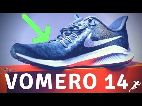 nike-vomero-14-first-impressions-+-training-strategy