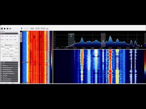 [SpE] 5Aug16 LBN Radio Orient, Tripoli 88.3