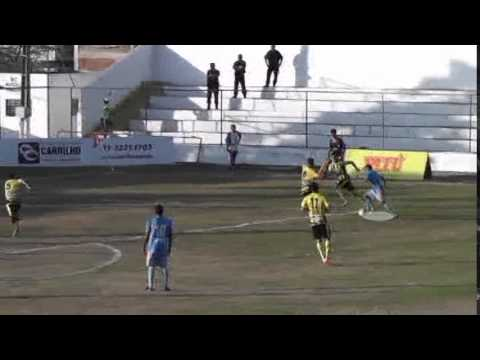 Ibson Gomes : Lateral