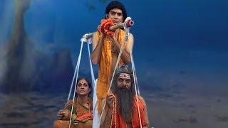 माता पिता का भक्त श्रवण कुमार फिल्म/ वृद्ध और अंधे माँ बाप का बेटा / मम्मी पापा ही भगवान है