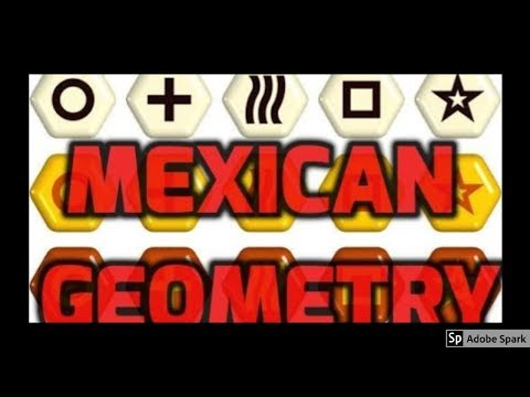 MAGIC TRICKS VIDEOS IN TAMIL #477 I MEXICAN GEOMETRY from MAX MAVAN @Magic Vijay