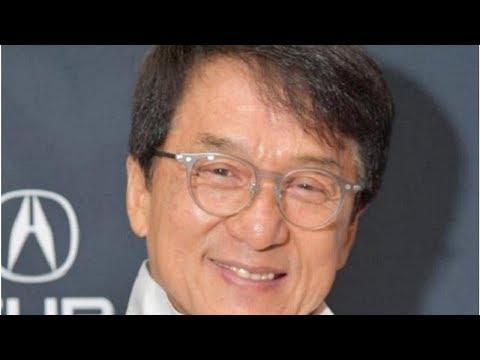 С Джеки Чана, Шварценеггера и китайской кинокомпании хотят взыскать 216,6 млн рублей
