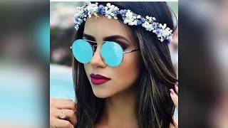 Luxury Sunglasses and Eyewear for Women - Top Selection 294 - For all women