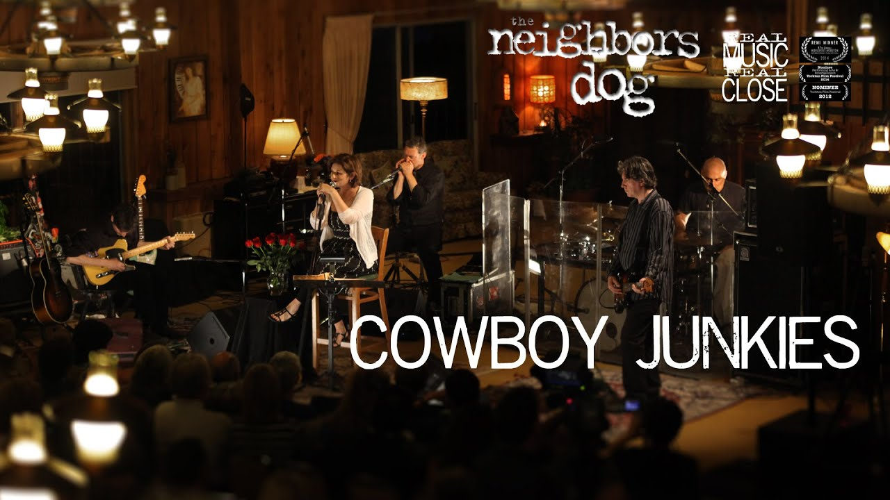 cowboy-junkies-common-disaster-the-neighbors-dog