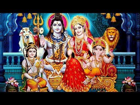 bhasma-bhushitanga-hara-balaraju-song---lord-shiva-best-devotional-songs-2020