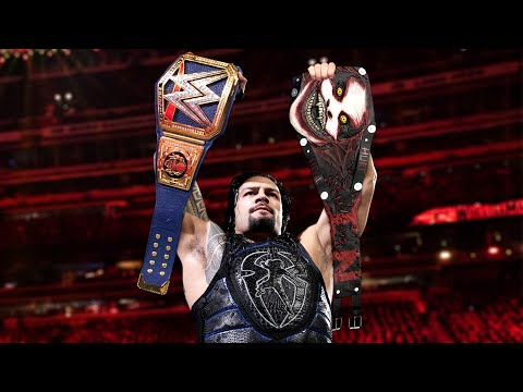SHOCK WWE Plans - Unexpected Title Change At WWE Live Event! Vince Pushing Raw Superstar!