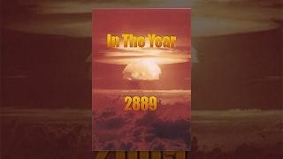 В 2889 году (1967) фильм