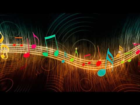 The Violin Song   Ringtones for Android   Instrumental Ringtones