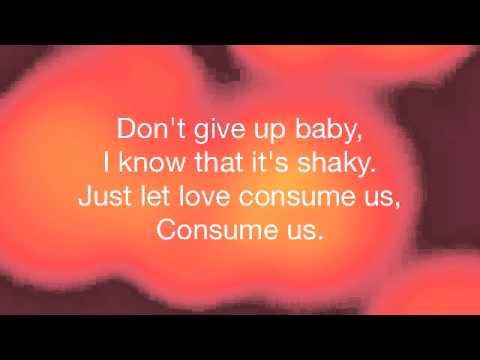 Dima Lancaster - Can You Sleep At Night Lyrics | Musixmatch