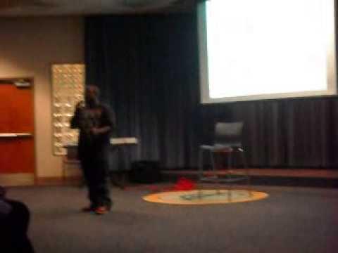 Видео Tallahassee community college admission essay