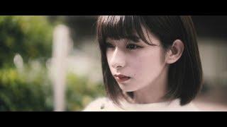 ドラマストア - ラストダイアリー