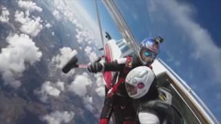 Extreme Stunts (Экстремальные трюки)