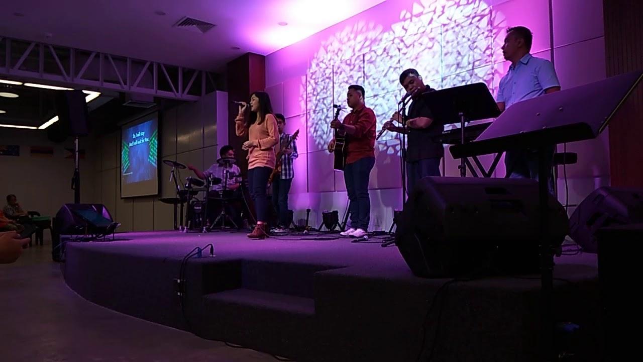 all-i-desire-victory-worship-cover-jenny-larawan
