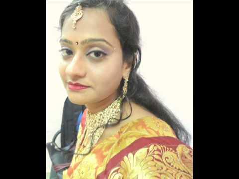 Wedding makeup at Madurai by Royal