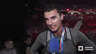 """Bieg """"5 dla Niepodległej"""": Polacy na medal!"""