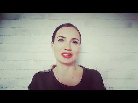Риск Синдрома Дауна, скрининг 12 недель беременности и мой опыт НИПТ .