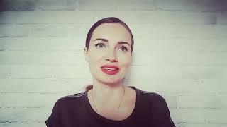 Беременность 12 недель. Скрининг и Риск Синдрома Дауна и мой опыт НИПТ .