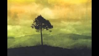 Cawatana - Hibátlan
