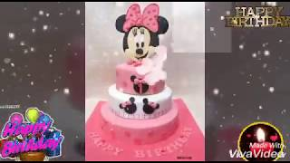Gambar cover Happy birthday song  Tum jiyo hazaro sal made by ajay vijay maske #WatchDailyNewVideo