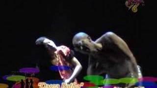 Danza Butho