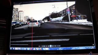 видеорегистратор IBOX PRO 900