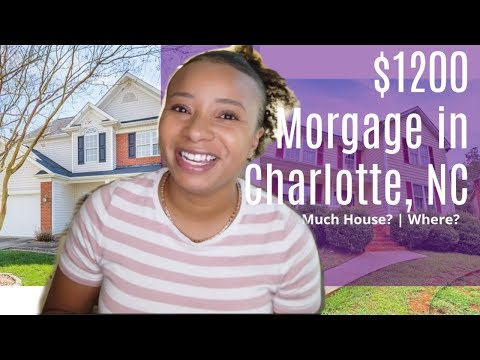 homes-with-a-$1,200-mortgage-|-affordable-homes-for-sale-in-charlotte,-nc