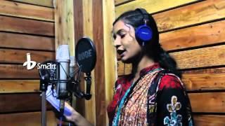 Kanavellam Neethane female