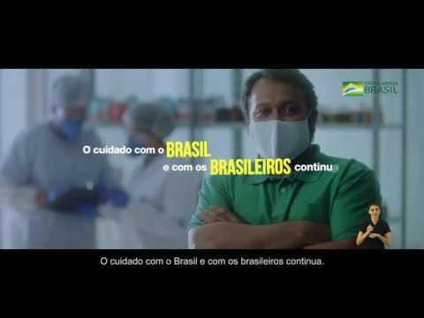 Hoje Eu Sei/Vida Pelo Avesso - (Clipe Oficial) - Mateus Ferraz e Thiago - Dvd Na Raça from YouTube · Duration:  4 minutes 48 seconds