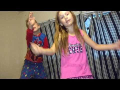 Kids Bop Your Wrong And We Will Prove It