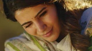 Machakkanni song whatsapp status || Seemaraja movie whatsapp status
