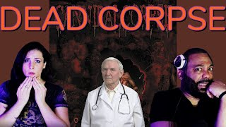 Christians React To Cannibal Corpse - Scourge of Iron!!! YouTube Videos