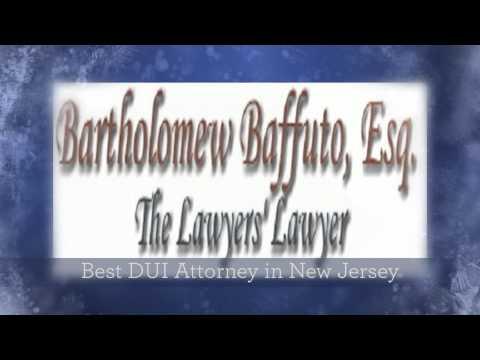 Best DWI Lawyer In New Jersey, Call Us +201-849-4420 | Visit: www.DuiLawOfficeNewJersey.com