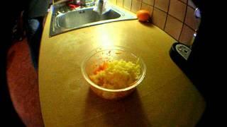 Pasta Asciutta, Spaghetti Mit Pasta Schuta V