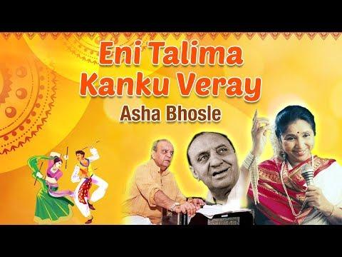 Popular Videos - Talima Kanku Veray