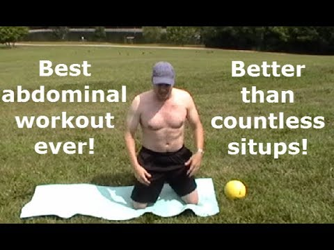 best-abdominal-workout-ever-better-than-countless-situps