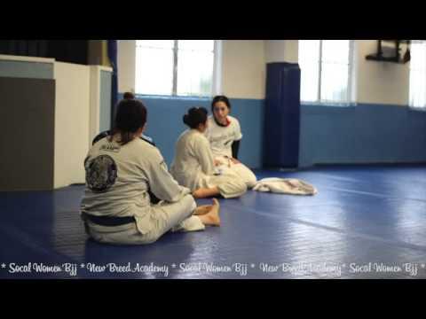 Womens Self Defense Classes - WOMEN ONLY - Santa Fe Springs, CA 90670