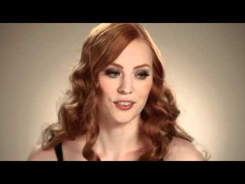 True Blood: Deborah Ann Woll PSA HBO