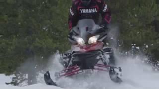 2016 Snowmobile Tech - YCCT